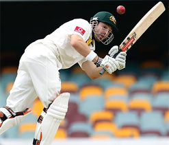 We hope Clarke gets fit for fourth Test: Ed Cowan