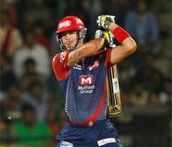 Kevin Pietersen withdraws from IPL 6