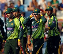 ICC rejects PCB`s DRS reservations during SA series