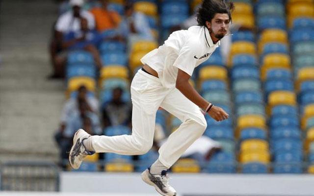 India vs Australia Delhi Test, Day 1: As it happened...