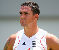 `Injured` KP missing IPL blessing in disguise ahead of Ashes: Cook