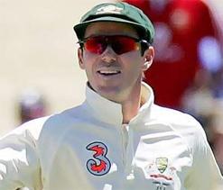 Damien Martyn `keen` to help `brittle` Oz batsmen ahead of July Ashes