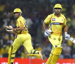 IPL teams want BCCI to drop Chennai as venue: Reports