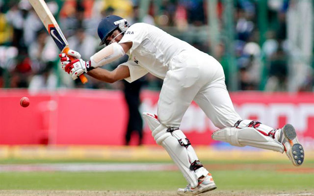 India vs Australia, Delhi Test, Day 3: As it happened...