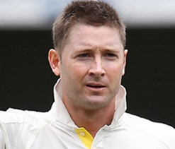 Michael Clarke to consult medics before making IPL Commitments