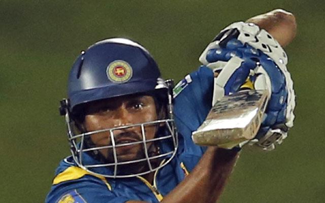Sri Lanka vs Bangladesh Live Score: Hambantota ODI