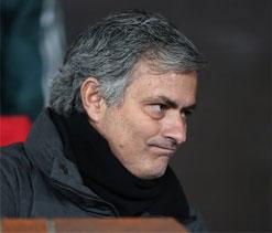 Ivanovic tips Mourinho for Chelsea job