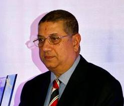 BCCI`s faith in team and captain justified: Srinivasan