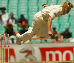 `Vulnerable` Watson itching to bowl to avoid axe ahead of Ashes