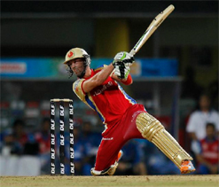 Proteas players ready to test skills in IPL
