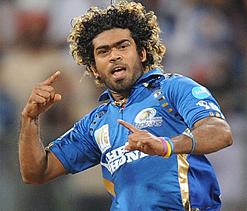 Sri Lanka Cricket awaits government advice
