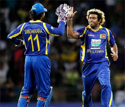 Monks ask Lankan players to stay away from IPL