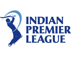 Star India signs as official partner of IPL 6