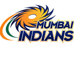 MI begins training for IPL