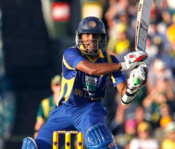 Dinesh Chandimal rejects IPL offer