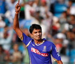 I have learnt my lessons from past controversy: Trivedi