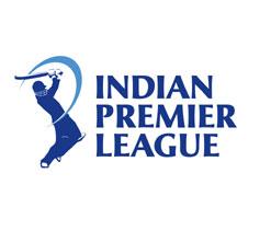IPL: DRI probes duty evasion by Singapore-based broadcaster