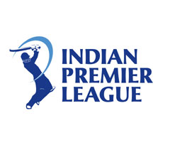IPL - the league of controversies