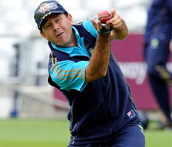 Very excited to be back in IPL: Ponting