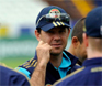 `Monkeygate` memory won`t be allowed to rear its head: Ponting