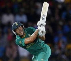 Faf du Plessis says South Africa can learn from brutal T20 mauling by Pakistan