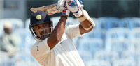 India vs Australia: Pujara and Vijay hit tons; hosts take control of 2nd Test