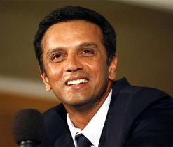 Lyon`s axing a tactical blunder by Australia: Rahul Dravid