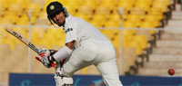 India vs Australia, 2nd Test, Day 3: Hosts on course for a big win