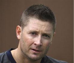 Oz media brands Hyderabad defeat `death of Australian Test cricket`