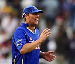Shane Warne advises CA to pull promising spinners out of T20 tourneys