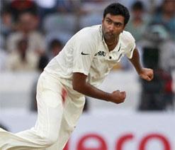 HCA to refund Day 5 tickets of India-Aus Test