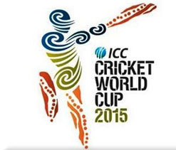2015 Cricket WC committee undecided on new chairman following Strong's death