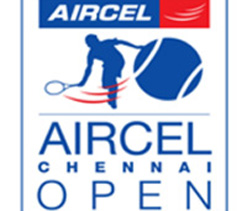 Aircel renews partnership with Chennai Open for three years