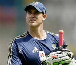Sehwag could have scored a 300 in Mohali, says Hayden