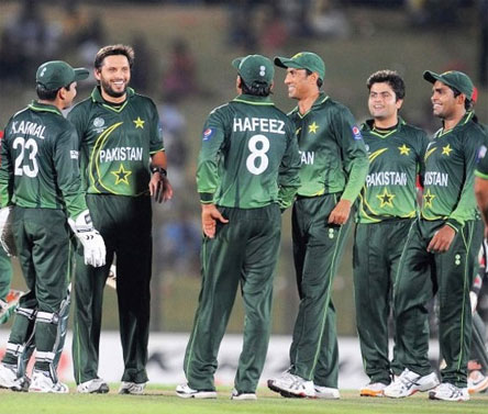 PCB shortlists slots for postponed Pakistan Super League