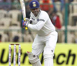 My career is not over, I will make a comeback: Virender Sehwag