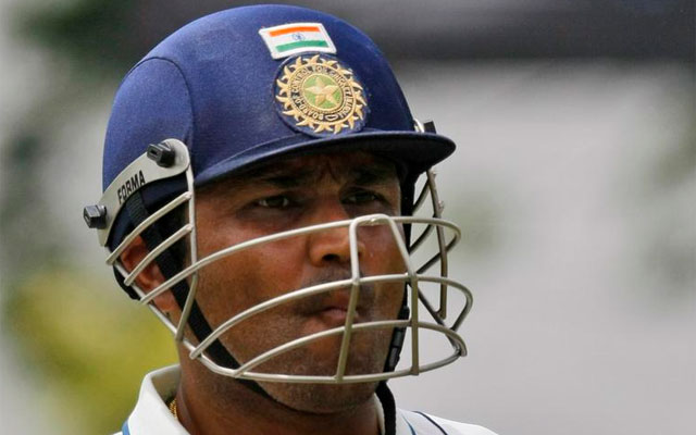 Can under-fire Sehwag ever make a comeback to the Indian team?
