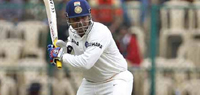 India vs Australia 2013: Virender Sehwag dropped for last two Tests