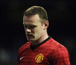 Rooney short of options if he leaves Manchester United: Owen