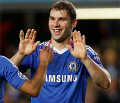 Ivanovic admits Chelsea has been dreadful this season