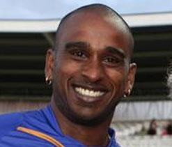 IPL 2013: Dimitri Mascarenhas, a freelance marketer of cricket