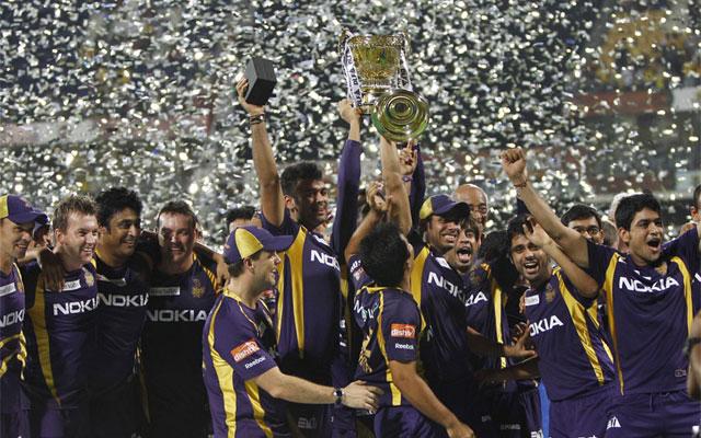 IPL 2013: Let the games begin