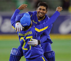 SL players to play in IPL despite pressure to snub the event