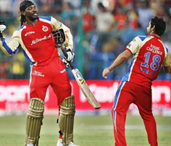 IPL 2013: Kolkata Knight Riders vs Royal Challengers Bangalore- Preview