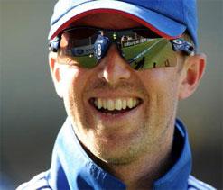 Graeme Swann is the most intelligent spin bowler: Mushtaq