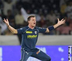 IPL 6: Sunrisers Hyderabad defeat Delhi Daredevils in low-scoring match