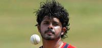 IPL slapgate: Harbhajan is a backstabber, says Sreesanth