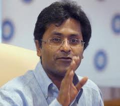 Lalit Modi backtracks, says won't release `slapgate` video