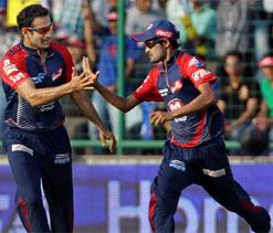 Losing streak is cause of concern for us: DD spinner Nadeem