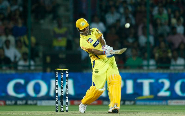 IPL 2013: CSK defeat RCB in dramatic nail-biter